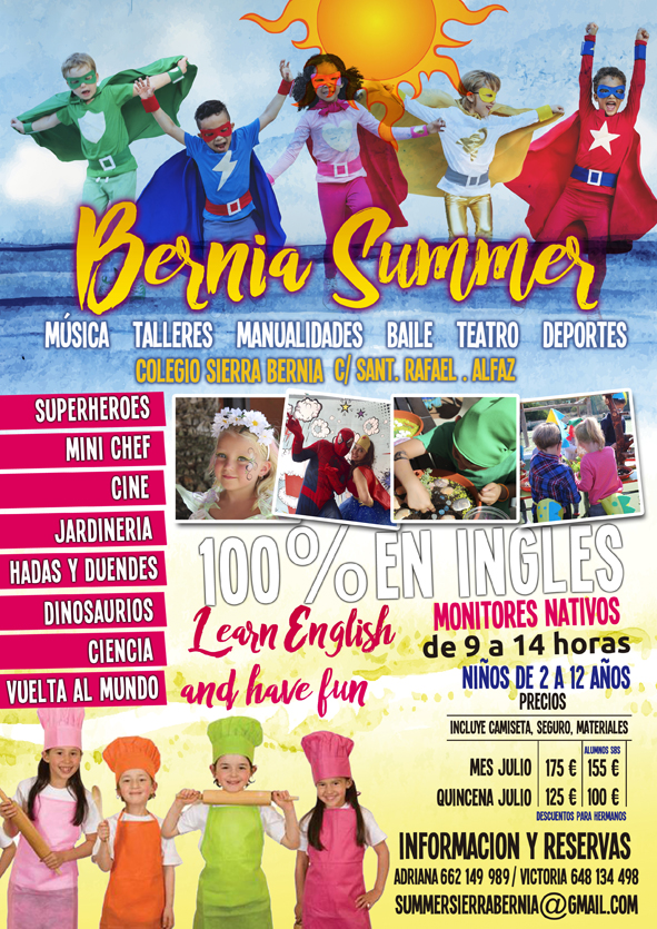cartel sirenas