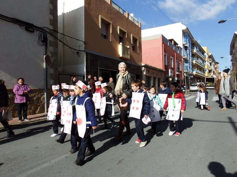 Carnaval2018-46