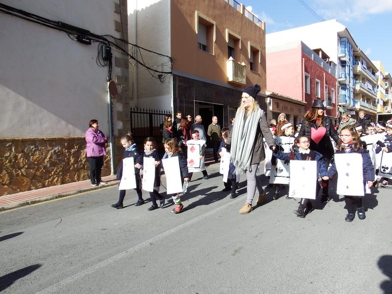Carnaval2018-47