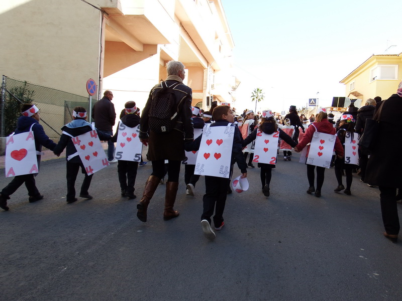 Carnaval2018-63