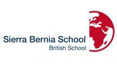 Sierra Bernia School